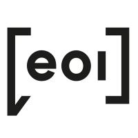 escuela oficial idiomas