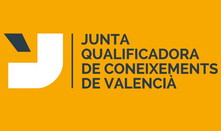 Junta Qualificadora Coneixements de Valencià
